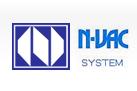 中川電気工業株式会社 窓口インタホンやビデオスキャンコンバーター、映像監視システムなど