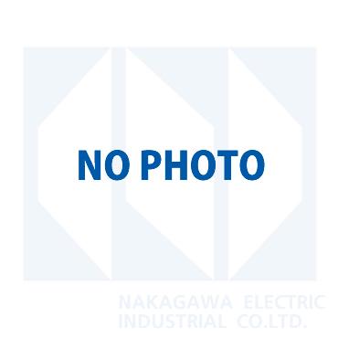 製鉄所向けVA(ボイスメッセージ)装置(LAN)