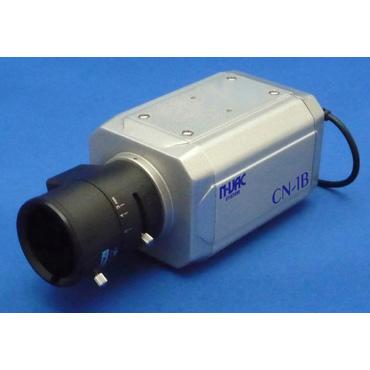 監視カメラ CN-1B 仕様