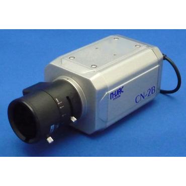 監視カメラ CN-2B