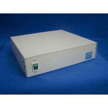 カメラ電源ユニット 5回路用 CN-PS5