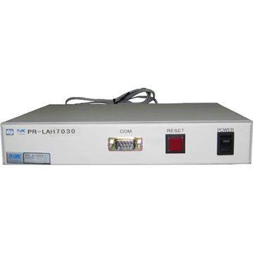 プリンターインターフェース装置 LAH7030