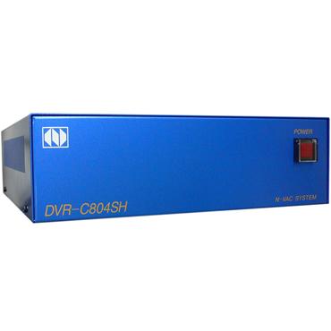 デジタルビデオレコーダー 小型据置型
