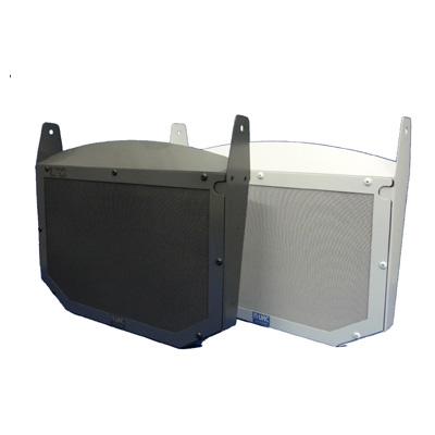 指向性スピーカー MUSE SNF-S2R